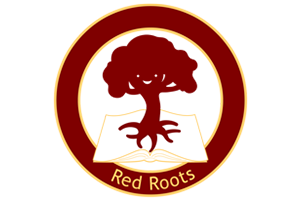 redroots